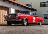 tauschedeinauto-autotausch-autokauf-auto-verkaufen-youngtimer-oldtimer-sportwagen-Borgward-Isabella-10