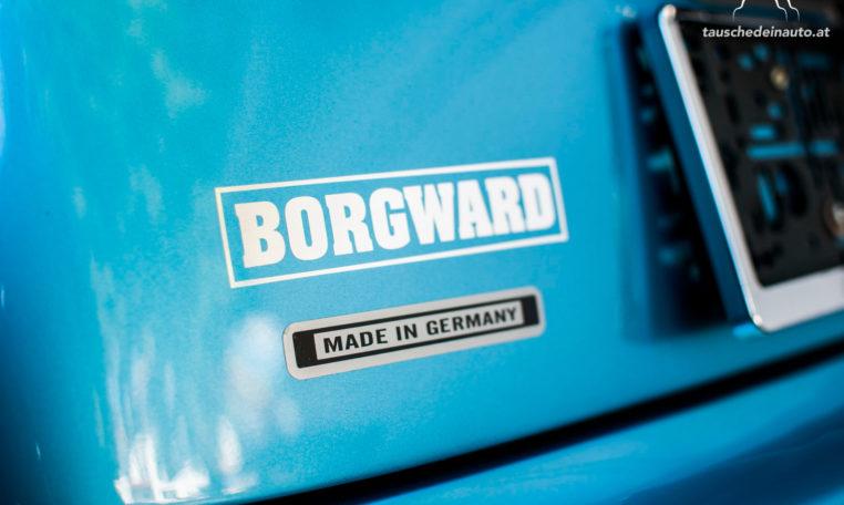 tauschedeinauto-autotausch-autokauf-auto-verkaufen-youngtimer-oldtimer-sportwagen-Borgward-Isabella-11