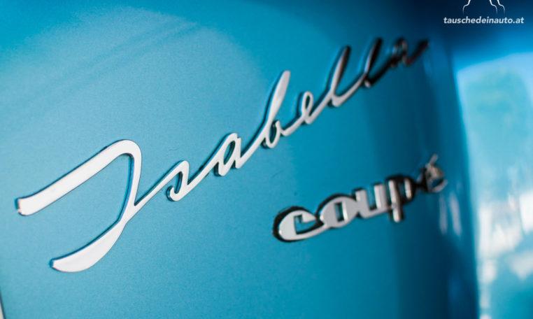 tauschedeinauto-autotausch-autokauf-auto-verkaufen-youngtimer-oldtimer-sportwagen-Borgward-Isabella-12