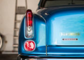 tauschedeinauto-autotausch-autokauf-auto-verkaufen-youngtimer-oldtimer-sportwagen-Borgward-Isabella-13