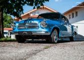 tauschedeinauto-autotausch-autokauf-auto-verkaufen-youngtimer-oldtimer-sportwagen-Borgward-Isabella-2
