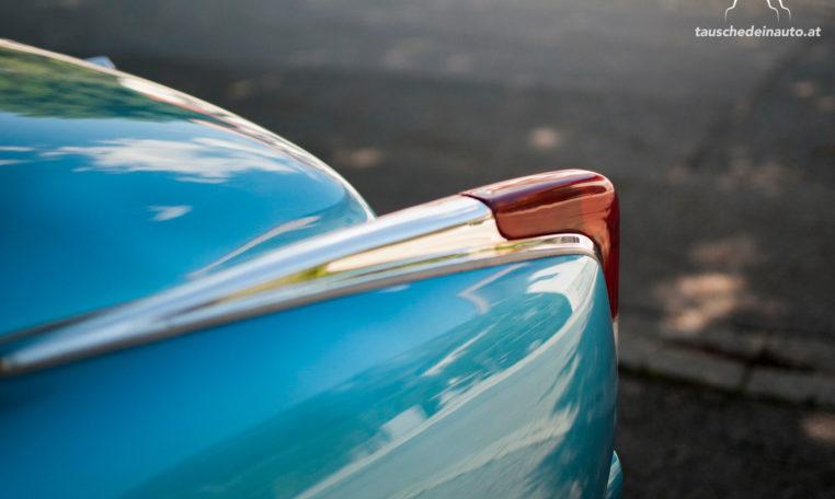tauschedeinauto-autotausch-autokauf-auto-verkaufen-youngtimer-oldtimer-sportwagen-Borgward-Isabella-3