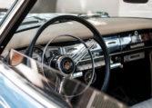 tauschedeinauto-autotausch-autokauf-auto-verkaufen-youngtimer-oldtimer-sportwagen-Borgward-Isabella-4