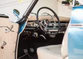 tauschedeinauto-autotausch-autokauf-auto-verkaufen-youngtimer-oldtimer-sportwagen-Borgward-Isabella-5