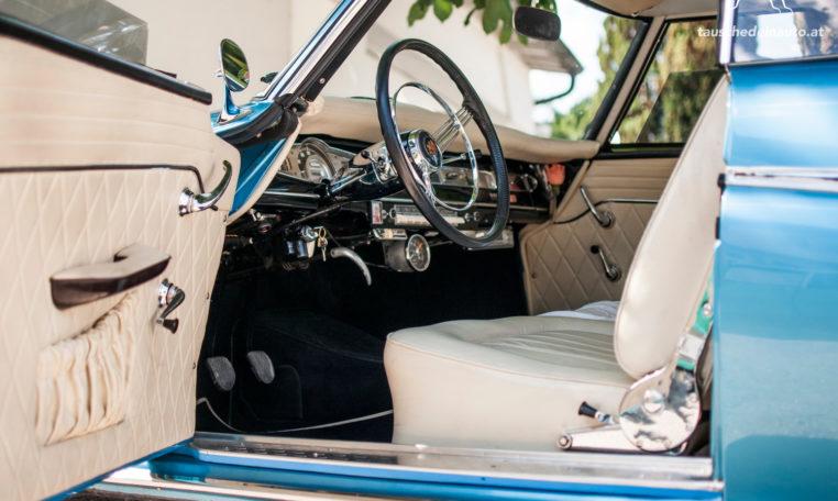 tauschedeinauto-autotausch-autokauf-auto-verkaufen-youngtimer-oldtimer-sportwagen-Borgward-Isabella-6
