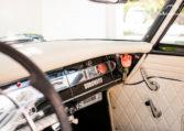 tauschedeinauto-autotausch-autokauf-auto-verkaufen-youngtimer-oldtimer-sportwagen-Borgward-Isabella-7