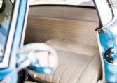 tauschedeinauto-autotausch-autokauf-auto-verkaufen-youngtimer-oldtimer-sportwagen-Borgward-Isabella-8