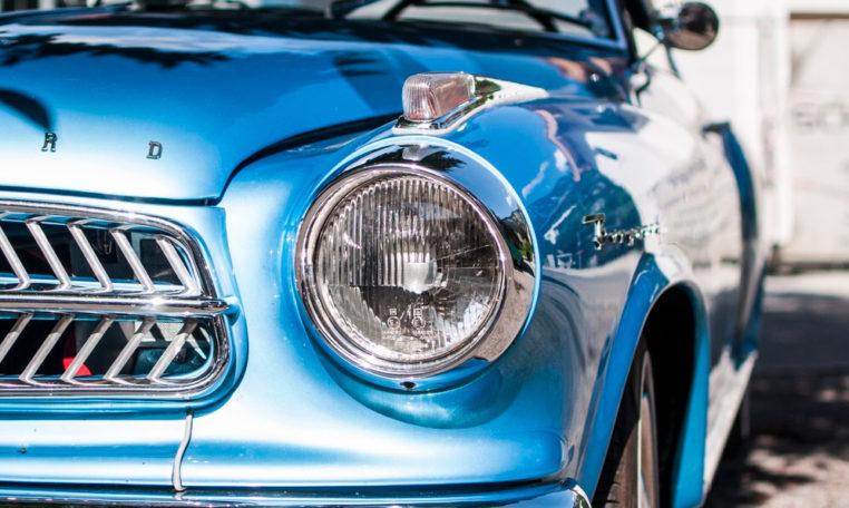 tauschedeinauto-autotausch-autokauf-auto-verkaufen-youngtimer-oldtimer-sportwagen-Borgward-Isabella-9