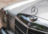 tauschedeinauto-autotausch-autokauf-auto-verkaufen-youngtimer-oldtimer-sportwagen-Mercedes-Benz-280CE-Strich8-1