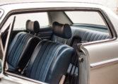 tauschedeinauto-autotausch-autokauf-auto-verkaufen-youngtimer-oldtimer-sportwagen-Mercedes-Benz-280CE-Strich8-10
