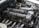 tauschedeinauto-autotausch-autokauf-auto-verkaufen-youngtimer-oldtimer-sportwagen-Mercedes-Benz-280CE-Strich8-11