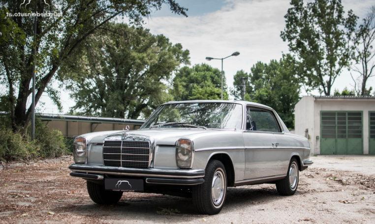 tauschedeinauto-autotausch-autokauf-auto-verkaufen-youngtimer-oldtimer-sportwagen-Mercedes-Benz-280CE-Strich8-2