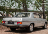 tauschedeinauto-autotausch-autokauf-auto-verkaufen-youngtimer-oldtimer-sportwagen-Mercedes-Benz-280CE-Strich8-3