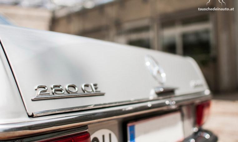 tauschedeinauto-autotausch-autokauf-auto-verkaufen-youngtimer-oldtimer-sportwagen-Mercedes-Benz-280CE-Strich8-4