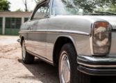 tauschedeinauto-autotausch-autokauf-auto-verkaufen-youngtimer-oldtimer-sportwagen-Mercedes-Benz-280CE-Strich8-5