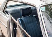 tauschedeinauto-autotausch-autokauf-auto-verkaufen-youngtimer-oldtimer-sportwagen-Mercedes-Benz-280CE-Strich8-6