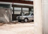 tauschedeinauto-autotausch-autokauf-auto-verkaufen-youngtimer-oldtimer-sportwagen-Mercedes-Benz-280CE-Strich8-7