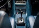tauschedeinauto-autotausch-autokauf-auto-verkaufen-youngtimer-oldtimer-sportwagen-Mercedes-Benz-280CE-Strich8-8
