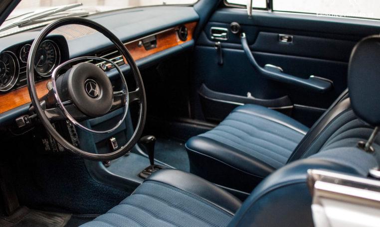 tauschedeinauto-autotausch-autokauf-auto-verkaufen-youngtimer-oldtimer-sportwagen-Mercedes-Benz-280CE-Strich8-9