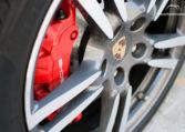 tauschedeinauto-autotausch-autokauf-auto-verkaufen-youngtimer-oldtimer-sportwagen-Porsche-Panamera-Turbo-1