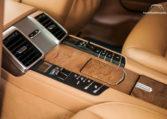 tauschedeinauto-autotausch-autokauf-auto-verkaufen-youngtimer-oldtimer-sportwagen-Porsche-Panamera-Turbo-10