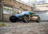 tauschedeinauto-autotausch-autokauf-auto-verkaufen-youngtimer-oldtimer-sportwagen-Porsche-Panamera-Turbo-11