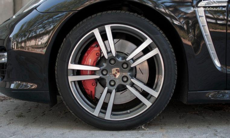 tauschedeinauto-autotausch-autokauf-auto-verkaufen-youngtimer-oldtimer-sportwagen-Porsche-Panamera-Turbo-2