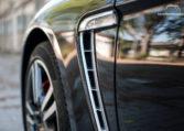 tauschedeinauto-autotausch-autokauf-auto-verkaufen-youngtimer-oldtimer-sportwagen-Porsche-Panamera-Turbo-3