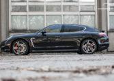 tauschedeinauto-autotausch-autokauf-auto-verkaufen-youngtimer-oldtimer-sportwagen-Porsche-Panamera-Turbo-4
