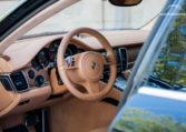 tauschedeinauto-autotausch-autokauf-auto-verkaufen-youngtimer-oldtimer-sportwagen-Porsche-Panamera-Turbo-6