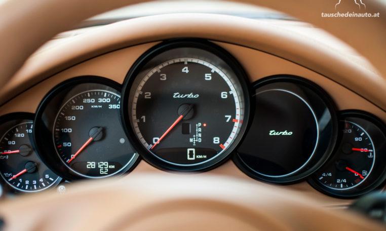 tauschedeinauto-autotausch-autokauf-auto-verkaufen-youngtimer-oldtimer-sportwagen-Porsche-Panamera-Turbo-7
