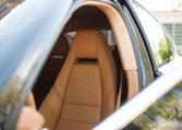tauschedeinauto-autotausch-autokauf-auto-verkaufen-youngtimer-oldtimer-sportwagen-Porsche-Panamera-Turbo-9