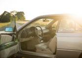 tauschedeinauto-autotausch-autokauf-auto-verkaufen-youngtimer-oldtimer-sportwagen-mercedes-500sec12