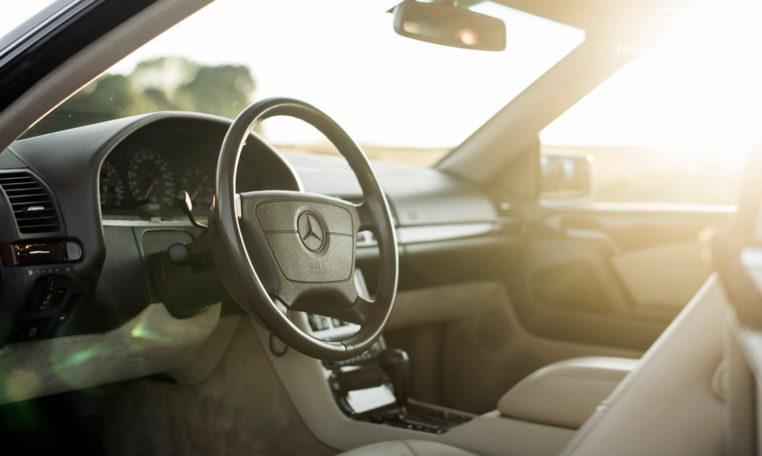 tauschedeinauto-autotausch-autokauf-auto-verkaufen-youngtimer-oldtimer-sportwagen-mercedes-500sec13