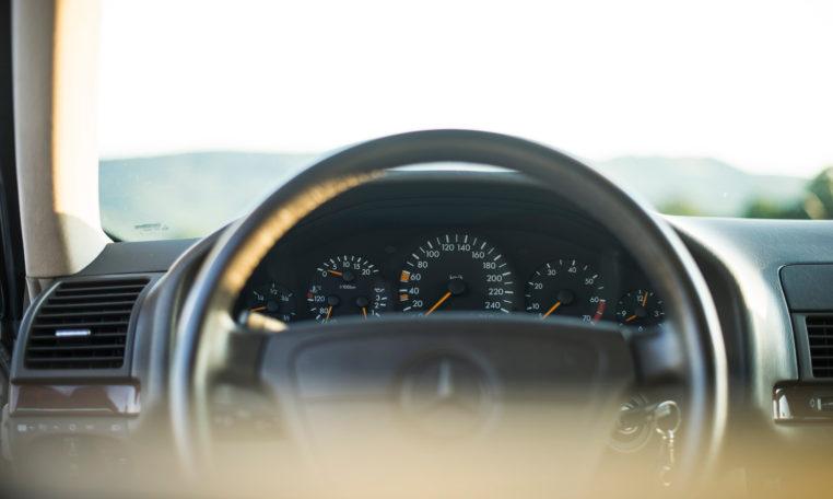 tauschedeinauto-autotausch-autokauf-auto-verkaufen-youngtimer-oldtimer-sportwagen-mercedes-500sec14