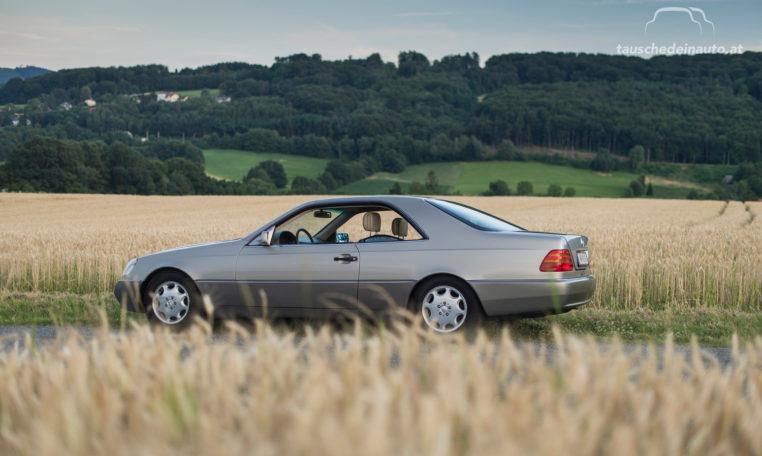 tauschedeinauto-autotausch-autokauf-auto-verkaufen-youngtimer-oldtimer-sportwagen-mercedes-500sec17