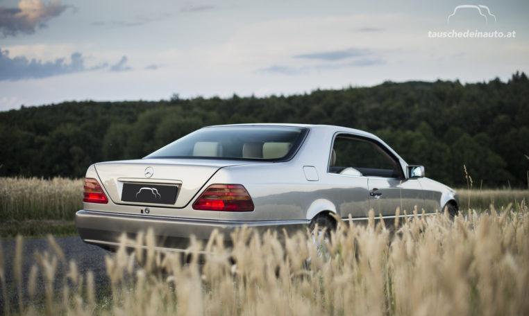 tauschedeinauto-autotausch-autokauf-auto-verkaufen-youngtimer-oldtimer-sportwagen-mercedes-500sec18