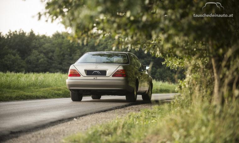 tauschedeinauto-autotausch-autokauf-auto-verkaufen-youngtimer-oldtimer-sportwagen-mercedes-500sec2