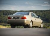 tauschedeinauto-autotausch-autokauf-auto-verkaufen-youngtimer-oldtimer-sportwagen-mercedes-500sec3