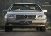 tauschedeinauto-autotausch-autokauf-auto-verkaufen-youngtimer-oldtimer-sportwagen-mercedes-500sec4