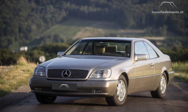 tauschedeinauto-autotausch-autokauf-auto-verkaufen-youngtimer-oldtimer-sportwagen-mercedes-500sec5