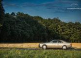 tauschedeinauto-autotausch-autokauf-auto-verkaufen-youngtimer-oldtimer-sportwagen-mercedes-500sec6