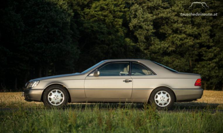 tauschedeinauto-autotausch-autokauf-auto-verkaufen-youngtimer-oldtimer-sportwagen-mercedes-500sec7