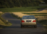 tauschedeinauto-autotausch-autokauf-auto-verkaufen-youngtimer-oldtimer-sportwagen-mercedes-500sec8