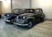 tauschedeinauto-autotausch-autokauf-auto-verkaufen-youngtimer-oldtimer-sportwagen-Opel-Olympia-cabrio18