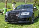 tauschedeinauto-autotausch-autokauf-auto-verkaufen-youngtimer-oldtimer-sportwagen-Audi-RS6-V101