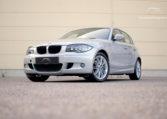 tauschedeinauto-autotausch-autokauf-auto-verkaufen-youngtimer-oldtimer-sportwagen-BMW-120d-M10