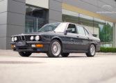 tauschedeinauto-autotausch-autokauf-auto-verkaufen-youngtimer-oldtimer-sportwagen-BMW-E28-M535i7