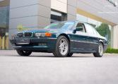 tauschedeinauto-autotausch-autokauf-auto-verkaufen-youngtimer-oldtimer-sportwagen-BMW-E38-750i1