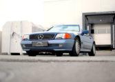 tauschedeinauto-autotausch-autokauf-auto-verkaufen-youngtimer-oldtimer-sportwagen-Mercedes-Benz-r129-500SL13